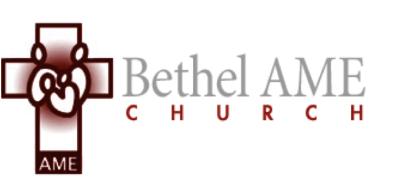 Bethel African Methodist Episcopal Church