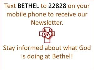 TextforNewsletter
